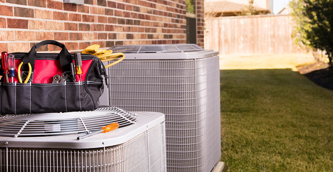 About J's Plumbing, A/C Service & Maintenance plumbing Contracting