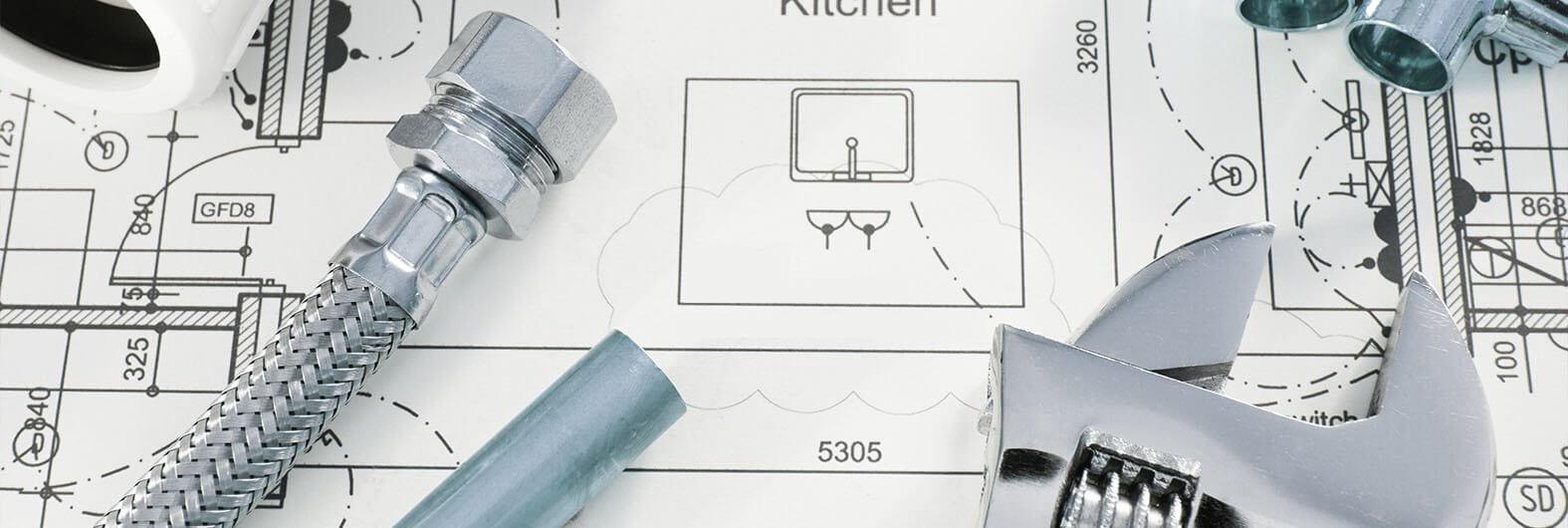 camrose ab plumbing drawing in diy plumbers slider consulting contractors looking services kenegmech
